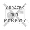 Amica BK 316.3 FA, NoFrost, vestavná
