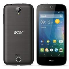 Acer Liquid Z330 LTE