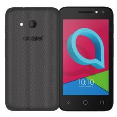 ALCATEL U3 4049D Dual SIM