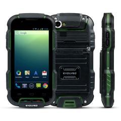 Evolveo EVOLVEO StrongPhone D2