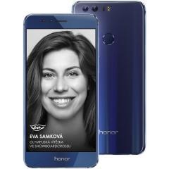 Honor 8 Dual SIM Premium 64 GB