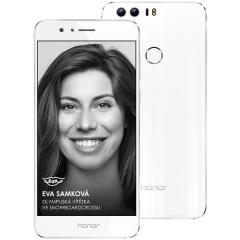 Honor 8 Dual SIM