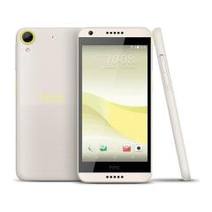 HTC Desire 650 Single SIM lime light