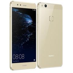 Huawei Huawei P10 Lite Dual SIM
