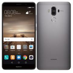 Huawei Mate 9 Dual SIM Space Gray