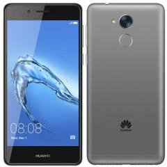 Huawei Nova Smart Dual SIM