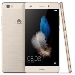 Huawei P8 Lite DS