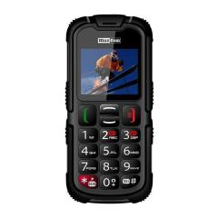 MaxCom Strong MM910 Dual SIM