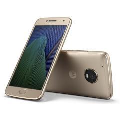 Motorola Moto G Plus 5.generace Dual SIM