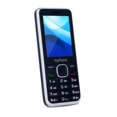 myPhone CLASSIC Dual SIM