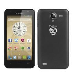 Prestigio MultiPhone PSP3450 DUO