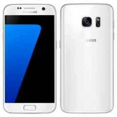 Samsung Galaxy S7 32 GB (G930F)
