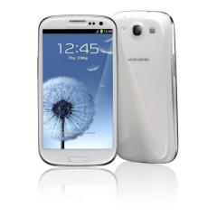Samsung I9300 Galaxy S III 16GB