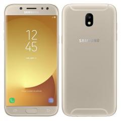 Samsung J5 2017 (J530F)