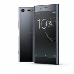 Sony Xperia XZ Premium Dual Sim (G8142)
