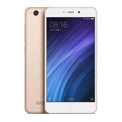 Xiaomi Redmi 4A 32 GB CZ LTE