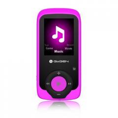 Gogen MAXI MP3