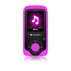 MP3/GoGEN MAXI MP3