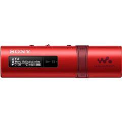Sony NWZ-B183R