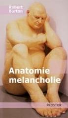 Anatomie melancholie