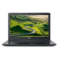 """Acer Aspire E15 (E5-575G-54MM) i5-7200U, 8GB, 256GB, 15.6"""""""