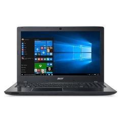 """Acer Aspire E15 (E5-575G-72JD) i7-7500U, 8GB, 256GB, 15.6"""""""
