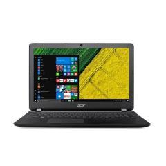 "Acer Aspire ES 15 (ES1-533-C3KX) Celeron N3350, 4GB, 128GB, 15.6"""