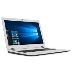 "Acer Aspire ES17 (ES1-732-C4KF) Celeron N3450, 4GB, 1TB, 17.3"""