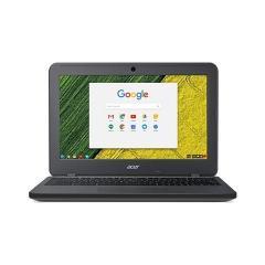 """Acer Chromebook 11 N7 (C731T-C0YL) Celeron N3160, 4GB, 32GB, 11.6"""""""