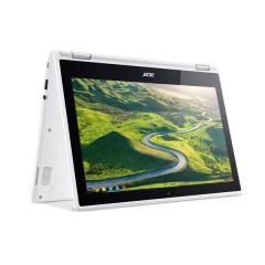 """Acer Chromebook R11 (CB5-132T-C5RN) Celeron N3160, 4GB, 64GB, 11.6"""""""