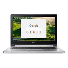 "Acer Chromebook R13 (CB5-312T-K1RC) Mediatek4GB, 64GB, 13"", Full HD"
