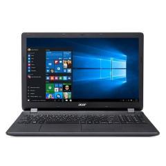 "Acer Extensa 15 (EX2519-C6N8) Celeron N3060, 4GB, 500GB, 15.6"""
