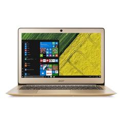 "Acer Swift 3 (SF314-51-535S) i5-7200U, 8GB, 256GB, 14"""