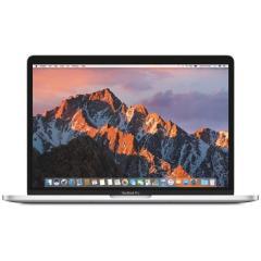 "Apple MacBook Pro 13"" 256 GB - Silver i5-8GB, 256GB, 13.3"", WQXGA"