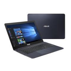 """Asus R517SA-XO208T Celeron N3060, 4GB, 500GB, 15.6"""""""