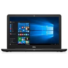 """Dell Inspiron 15 5000 (5567) i3-6006U, 4GB, 128GB, 15.6"""""""