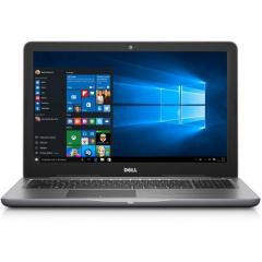 Dell Inspiron 15 5000 (5567) i3-6006U, 4GB, 1TB, 15.6""
