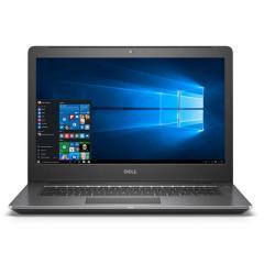 """Dell Vostro 14 5468 i3-6006U, 4GB, 500GB, 14"""""""