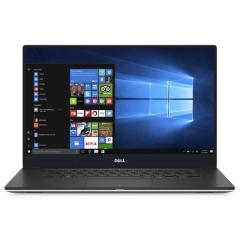 Dell XPS 15 (9560) i7-7700HQ, 8GB, 256GB, 15.6""