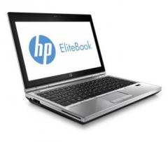 Hewlett - Packard EliteBook 2570p