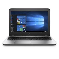 "HP ProBook 450 G4 i5-7200U, 4GB, 256GB, 15.6"""