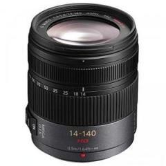 Panasonic Lumix G VARIO HD 14-140mm f/4,0-5,8