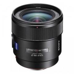 Sony 24mm f/2