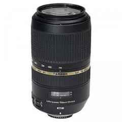 Tamron SP AF 70-300mm F/4-5,6 Di VC USD pro Canon