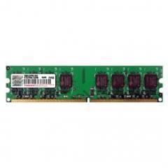 Transcend DDR2 2GB 800MHz CL6