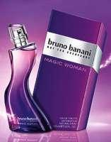 Bruno Banani Magic Woman 30 ml EdT