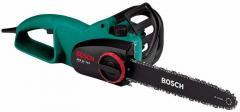 Bosch AKE 35-19