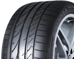 Bridgestone RE050A 225/50 R17 94 Y TL Letní