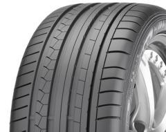 Dunlop SP Sport Maxx GT 245/40 R20 99 Y XL MFS J