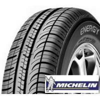 MICHELIN ENERGY E3B 165/80 R13 87T